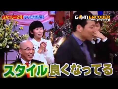 【美人すぎる弁護士】大渕愛子出演動画集1