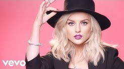 Little Mix - Move (Official Video)