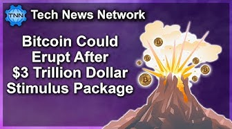 pelnas bitcoin opavie