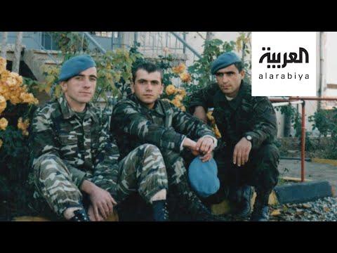 جندي سابق بالجيش التركي يكشف فظائع بحق الأكراد  - نشر قبل 46 دقيقة