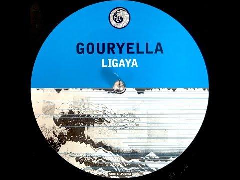 Gouryella - Ligaya (Original Instrumental) (2002)