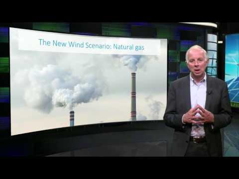 Future energy supply - Sustainable Energy - TU Delft