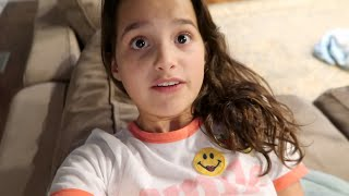 NEW BRATAYLEY LEOTARDS AVAILABLE NOW!* We are only making a LIMITED...