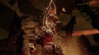 Doom Лазарь Сделай мне больно.
