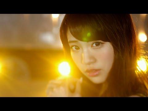 夢みるアドレセンス 『サマーヌード・アドレセンス』MV