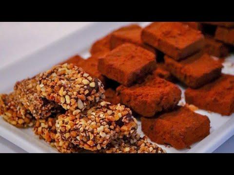 les-truffes-au-chocolat-(cyril-lignac).
