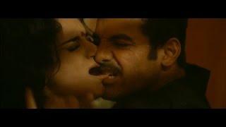 (21+) Kangana ranaut Uncensored S*X scene- hot video - MUST WATCH ;)