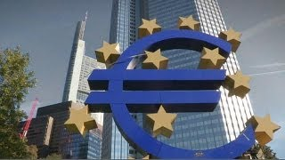 ECB gets supervisory powers as Europe moves ahead with banking union - economy