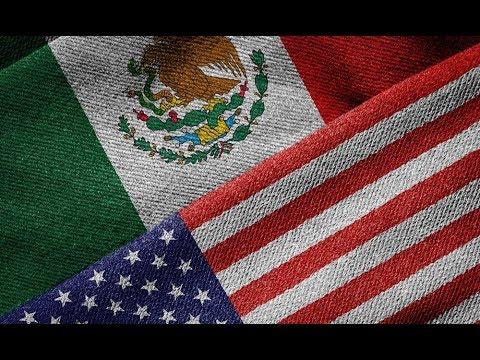 Курс Доллара резко вырос по отношению к Мексиканскому песо