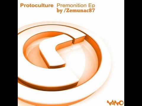 Protoculture - Avalon (Protoculture Remix) 2010