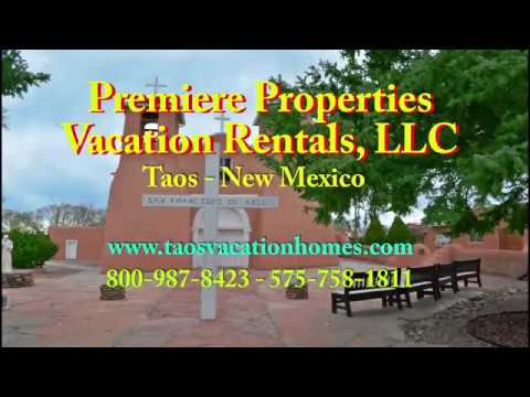 Pinon Paradise Casita - 1 Bedroom ./ 1 Bathroom - Premiere Properties Vacation Rentals, LLC