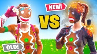 🔴 LIVE FORTNITE ITA GAME WITH YOU!!! I'm going to have to do that!!! | Road to 2750