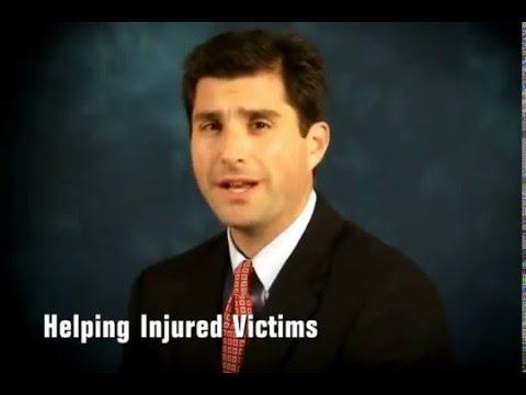 Atlanta Auto Accident Lawyers