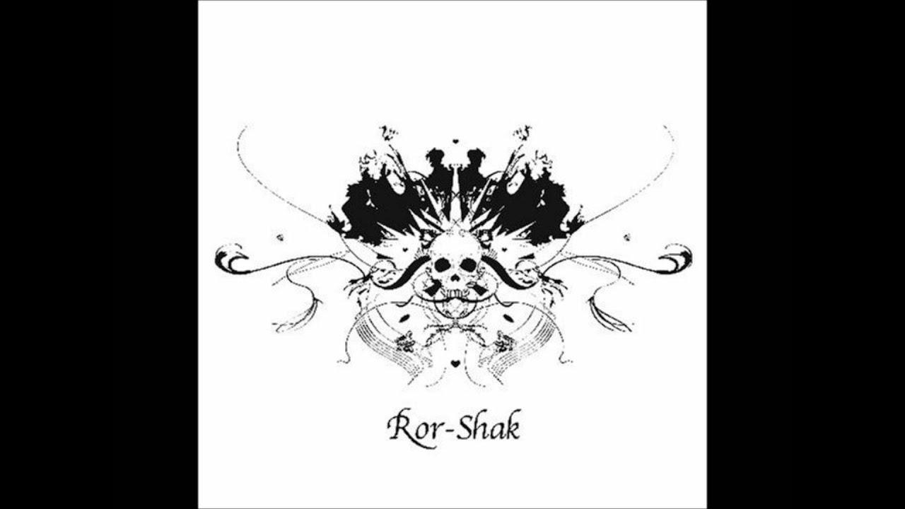 Ror Shak