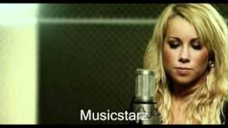 Anne Gadegaard - Som Dig