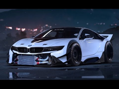 BMW Tuning🔊Best Music 4You🔥2✪17