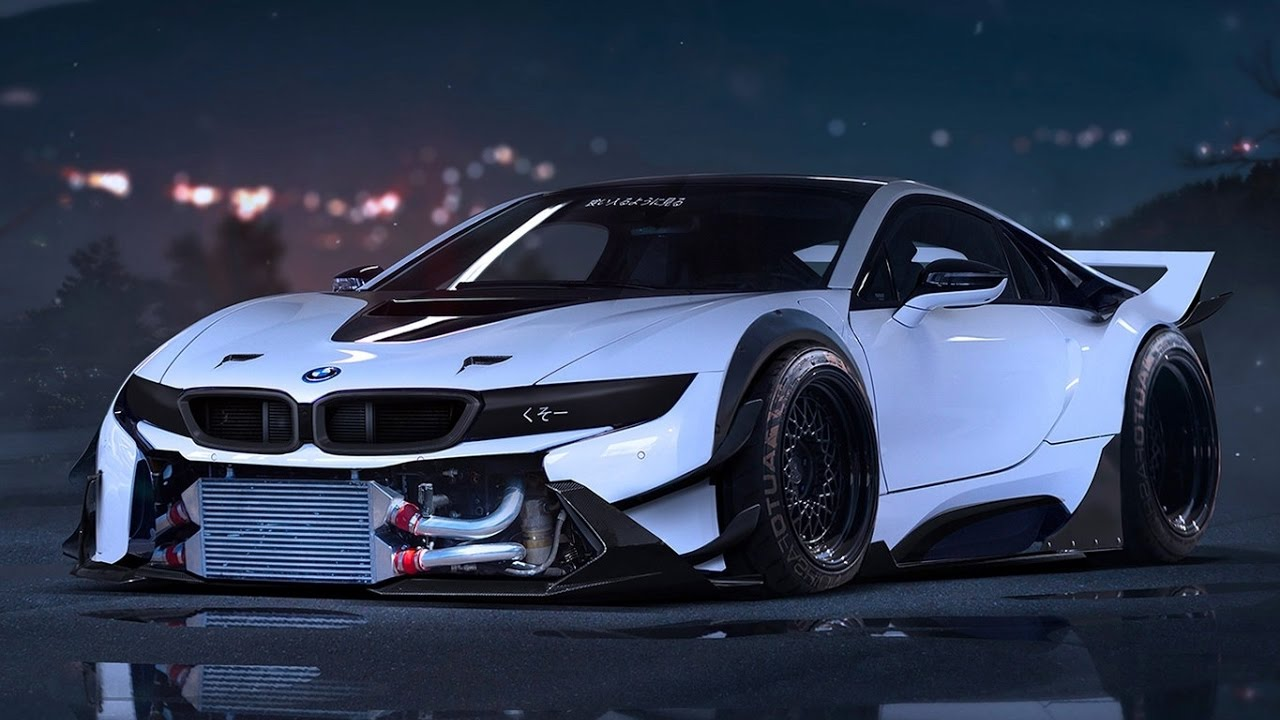Bmw Tuning🔊best Music 4you🔥2 17 Youtube