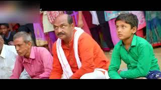Best bhojpuri comedy