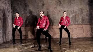 Lenny Kravitz - Low   High Heels & Strip Dance Choreography by Alice Makarova Video