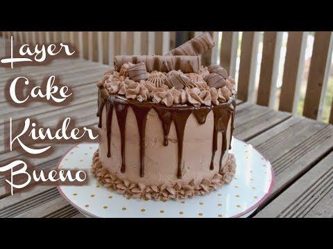 recette-layer-cake-au-kinder-bueno