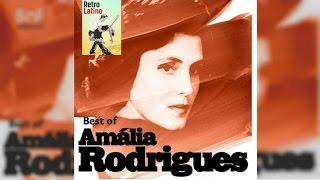 The Best of Amalia Rodrigues