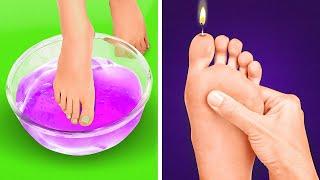 DIY SOAP &amp HANDMADE CANDLES  CREATIVE IDEAS FOR HOME