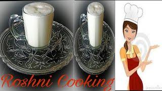 Dahi ki Methi Lassi/Roshni Cooking /Subscribe my Channel