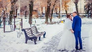 12 01 19 Свадьба Евгений Светлана Волжский