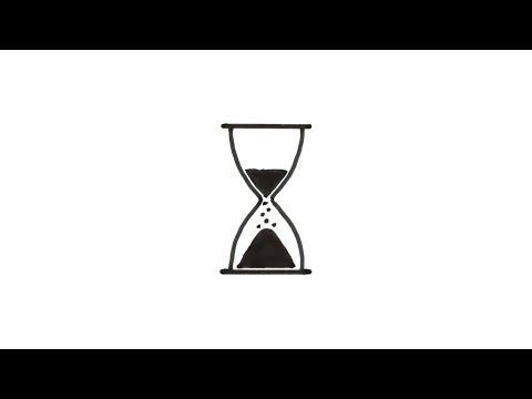 Theorie der imaginären Zeit (Stephen Hawking)