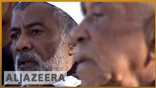 🇿🇦 South Africa: Fears for Muslims following mosque attack | Al Jazeera English