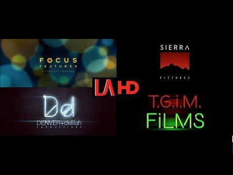 Focus Features/Sierra Pictures/Denver & Deliah Productions/T.G.I.M Films