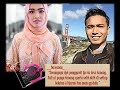 """Kalini Tunang Tak Perlu Selit Duit Di Helaian Quran""-Elfira Loy Sah Bertunang Dengan Anak VIP"