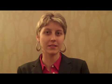 Rachel Kopec on ASN Student Involvement