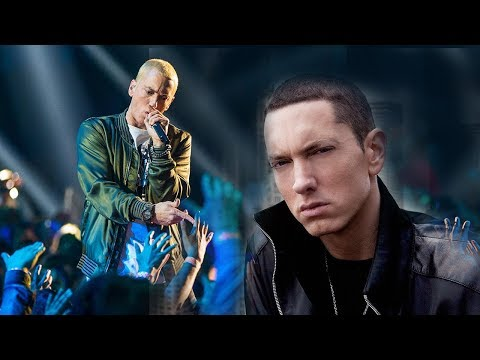 Download Youtube: Eminem NEW Album is Ready for Release and Amazing Says Shady Records Mr. Porter.