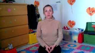 тибетская йога видео