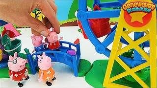 best-peppa-pig-toy-learning-videos-for-kids