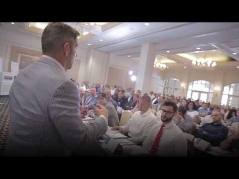 Always Give Price- Grant Cardone