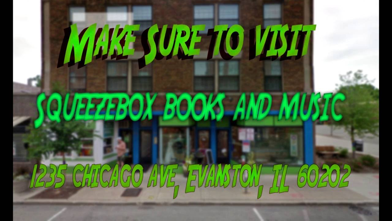 evanston illinois and phone book records