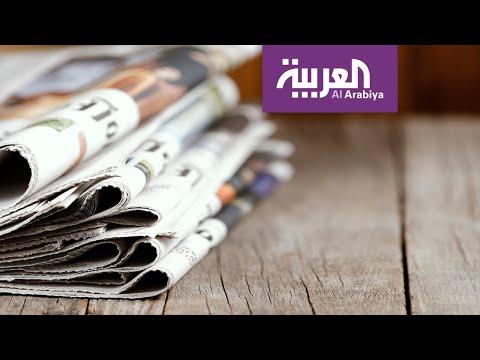 توقف 4 صحف عن الصدور خلال عامين لأسباب مادية  - نشر قبل 3 ساعة