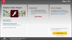 ONLINE GAME  adobe flash player free download mozilla firefox