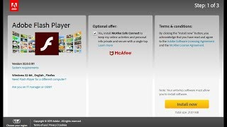 ONLINE GAME  adobe flash player free download mozilla firefox
