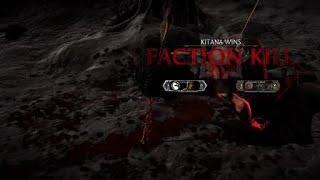 Mortal Kombat X_20190204071507