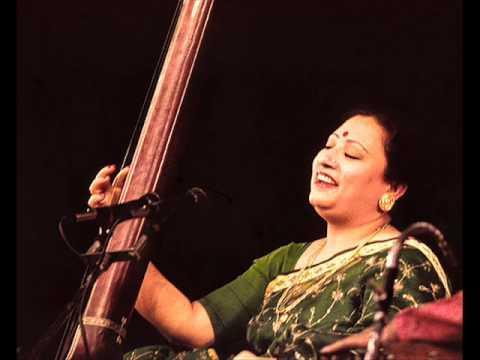 Kabir Bhajan Parveen Sultana