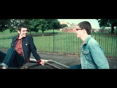 Neds Trailer