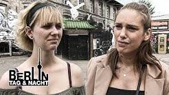 Milla lehnt ihre Tochter ab!⛔😢💔  | Berlin - Tag & Nacht #2222