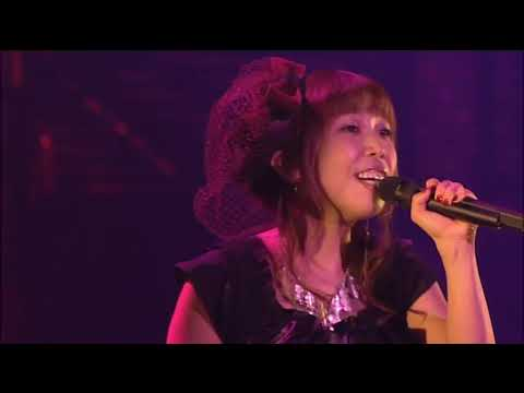 Yuki Kajiura Fictionjunction