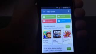 Review Celular MaxWest Orbit 330g