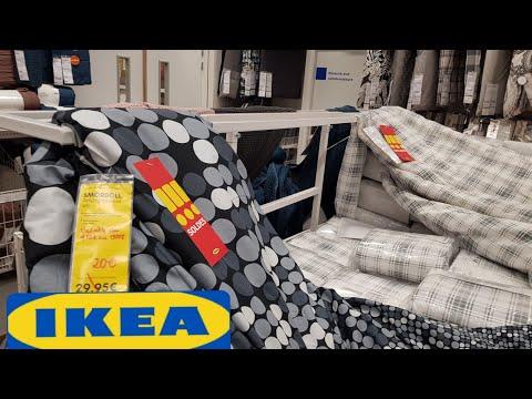 SOLDES IKEA - 2019