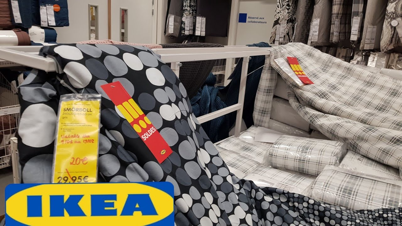 Canapes Soldes Ikea Soldes Ikea 2019