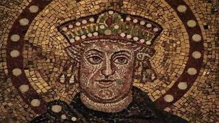 Goths - Theoderic the Great and Arianism